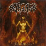 Sathanas