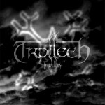 Trollech split ep