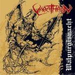 Varathron Walpurgisnacht