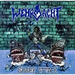 Wehrmacht_sharkattack