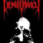 demonomancy-holocaustic-winds-of_LRG