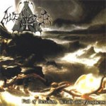 AVENGER  Fall Of Devotion, Wrath And Blasphemy, C..