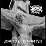 INFERNO  Nidky Nepokrteni,   DTR CD 1
