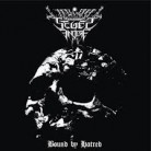 SEGES FINDERE  BOUND BY HATRED   EP 1