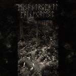 MISANTROPICAL PAINFOREST - Firm Grip Of The Roots CD 1