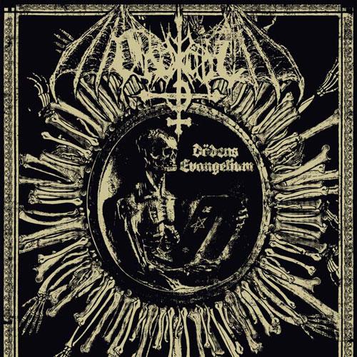 ondskapt-dodens-evangellium_LRG