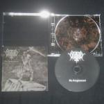 Selbstmord cd