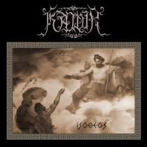 Kawir – Isoteos