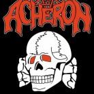 Acheron SS