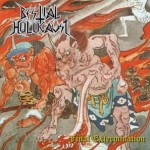 Bestial_Holocaust-Final_Extermination-2006