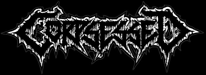 Corpsessed_logo
