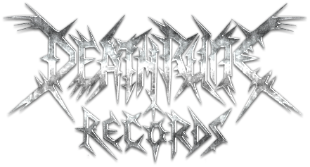 Deathrune