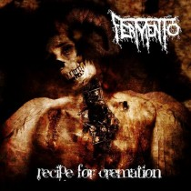 FERMENTO – Recipe For Cremation