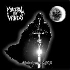 FUNERAL WINDS - G Xul