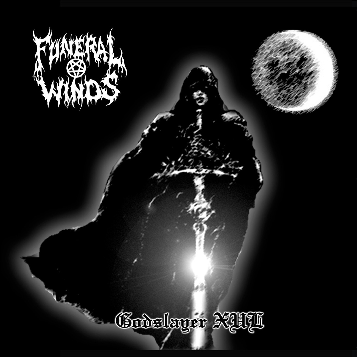 FUNERAL WINDS – G Xul