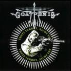 GOATPENIS - Trotz Verbot, Nicht Tot