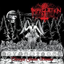 IMPRECATION – Theurgia Goetia Summa