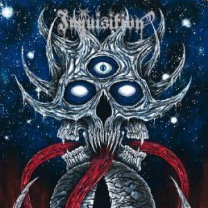Inquisition Ominous