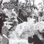 KAWIR - Arai  CD