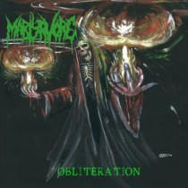 MARTYRVORE – Obliteration   LP / Die Hard LP / CD   OUT NOW !!