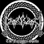 Moonblood forgotten spells