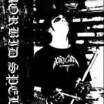Morbid Spell demo