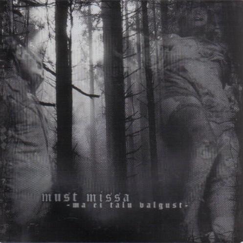 Must Missa