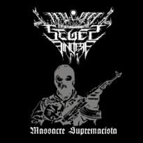SEGES FINDERE – Massacre Supremacista