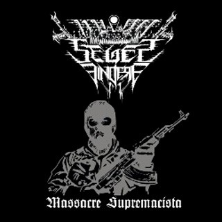 SEGES FINDERE – Massacre Supremacista