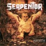 Serpentor-Serpentor-Frontal