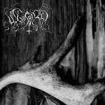 UTGARD - Utgard