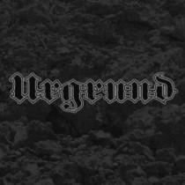 Urgrund – Urgrund