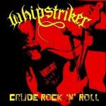 Whipstriker
