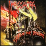 cover-massacra-signs-of-the-decline