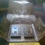 sargatanas-doble-tape-obscure-sargatanic-possession-metal-2601-MLM2894350362_072012-F