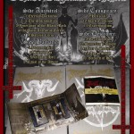 sargatanas-doble-tape-obscure-sargatanic-possession-metal-2624-MLM2894331540_072012-F