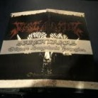 sargatanas-doble-tape-obscure-sargatanic-possession-metal-2640-MLM2894285142_072012-F
