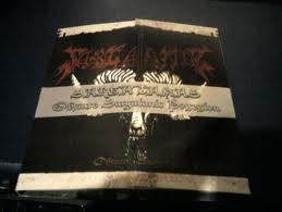 sargatanas-doble-tape-obscure-sargatanic-possession-metal-2640-MLM2894285142_072012-F