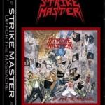 strike_master cs