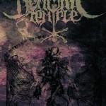 Demonic Temple