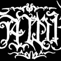 KAWIR