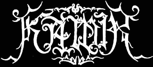 Kawir logo