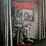 SLAUGHTERED PRIEST - Confess Your Sins LP - SOON IN STOCK !!