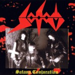 Sodom-Satans_Conjuration-Frontal