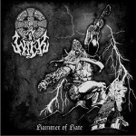 Wilk - Hammer Of Hate
