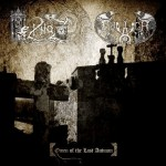BRIARGH HEILNOZ - Omen of the Last Autumn - cd
