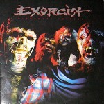 Exorcist LP