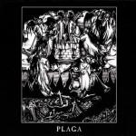 Plaga – Trąby Zagłady Triumfalny Taniec