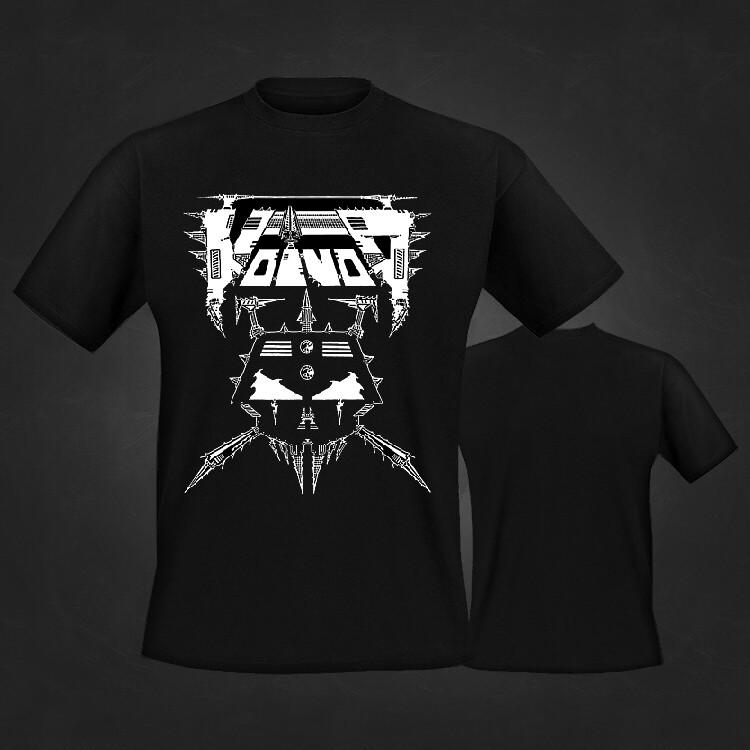 http://deathrune-records.com/wp-content/uploads/2014/09/Voivod-Korgul-t-shirt.jpg