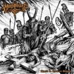 Morbosidad Muerte de cristo en golgota cd